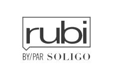 rubi_logo_violet