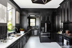 54c17741b5508_-_01-hbx-black-harlowe-cabinetry-1014-s2