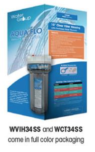 aqua-flo-stainless