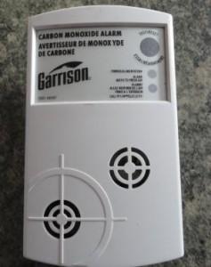 carbonmonox1200
