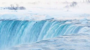 wea-niagara-falls-features-20150219