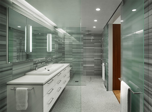Bathroom Designs Pictures For Small Bathrooms